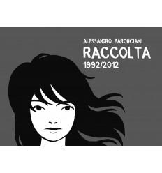 Baronciani Raccolta 1992 - 2012
