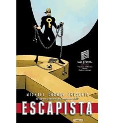 Le nuove fantastiche avventure de l'Escapista