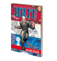 Brit 001 - Vecchio Soldato
