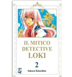 Il Mitico Detective Loki 02