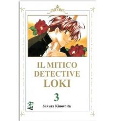 Il Mitico Detective Loki 03