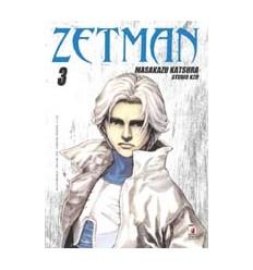 Zetman 003