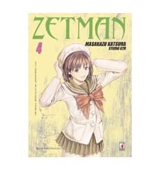 Zetman 004