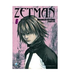 Zetman 006