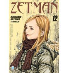 Zetman 012