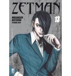Zetman 013