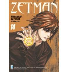 Zetman 014