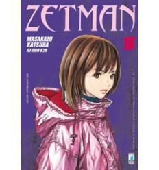 Zetman 016