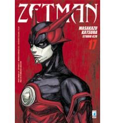 Zetman 017