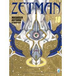 Zetman 018
