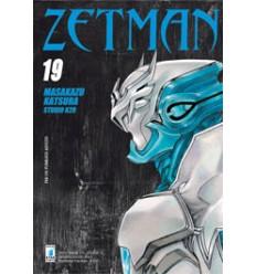 Zetman 019