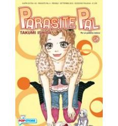 Parasite Pal 004