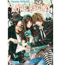 Love Begins 014
