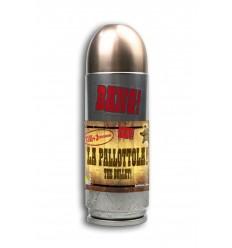 Bang! La pallottola - Edizione Deluxe