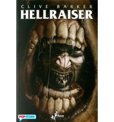 Hellraiser 003 - Il Paradiso Risponde