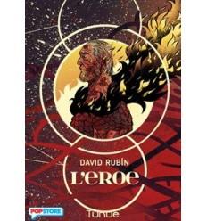 L'Eroe Cofanetto edizione limitata 199 copie