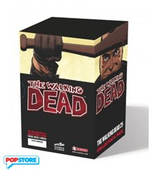 The Walking Dead 025 - Collector's Pack