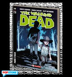 The Walking Dead 013 - Padre E Figlio