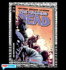 The Walking Dead 014 - Una Nuova Missione