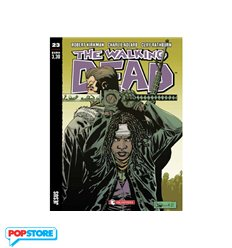 The Walking Dead 023 - Jesus