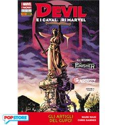 Devil e i Cavalieri Marvel 035