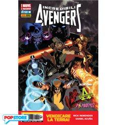 Incredibili Avengers 018