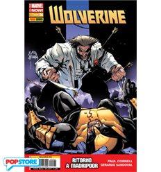 Wolverine 299