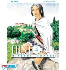 Historie 004