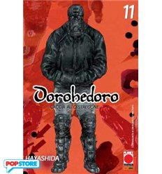 Dorohedoro 011 R