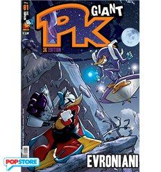 PK Giant 001