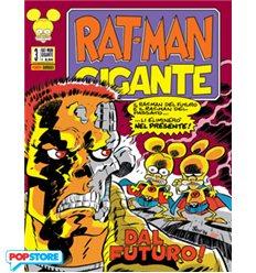 Rat-Man Gigante 003