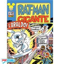 Rat-Man Gigante 004