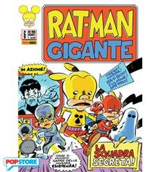 Rat-Man Gigante 006
