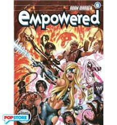Empowered 006