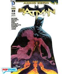 Batman 033