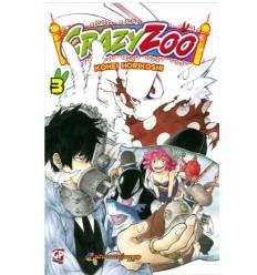 Crazy Zoo 03