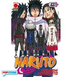 Naruto 065