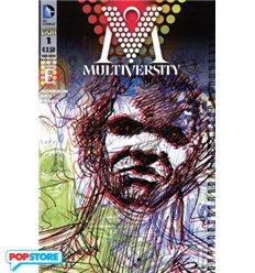 Multiversity 001 Pack