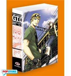 GTO Shonan 14 Days Box 002
