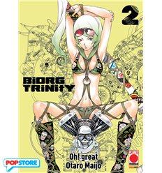 Biorg Trinity 002