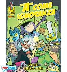 A Come Ignoranza 004