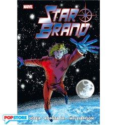 Star-Lord - La Corona Vuota Deluxe
