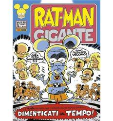 Rat-Man Gigante 012