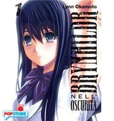 Brynhildr Nell'Oscurità 001