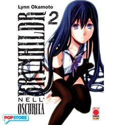 Brynhildr Nell'Oscurità 002