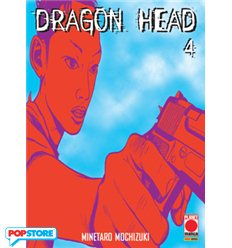 Dragon Head 004