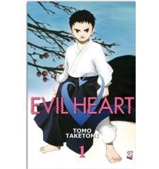 Evil Heart 01