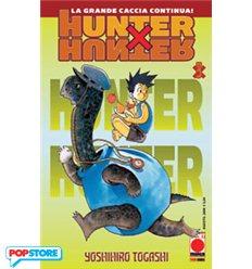 Hunter X Hunter 003 R3