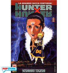 Hunter X Hunter 008 R3