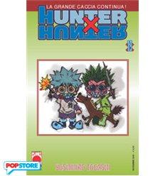 Hunter X Hunter 013 R2